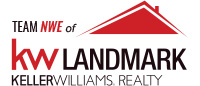 NWE Team At Keller Williams Realty Landmark