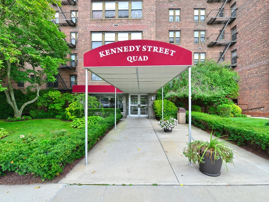 Coop For Sale Bayside 18-55 Corporal Kennedy St #5A