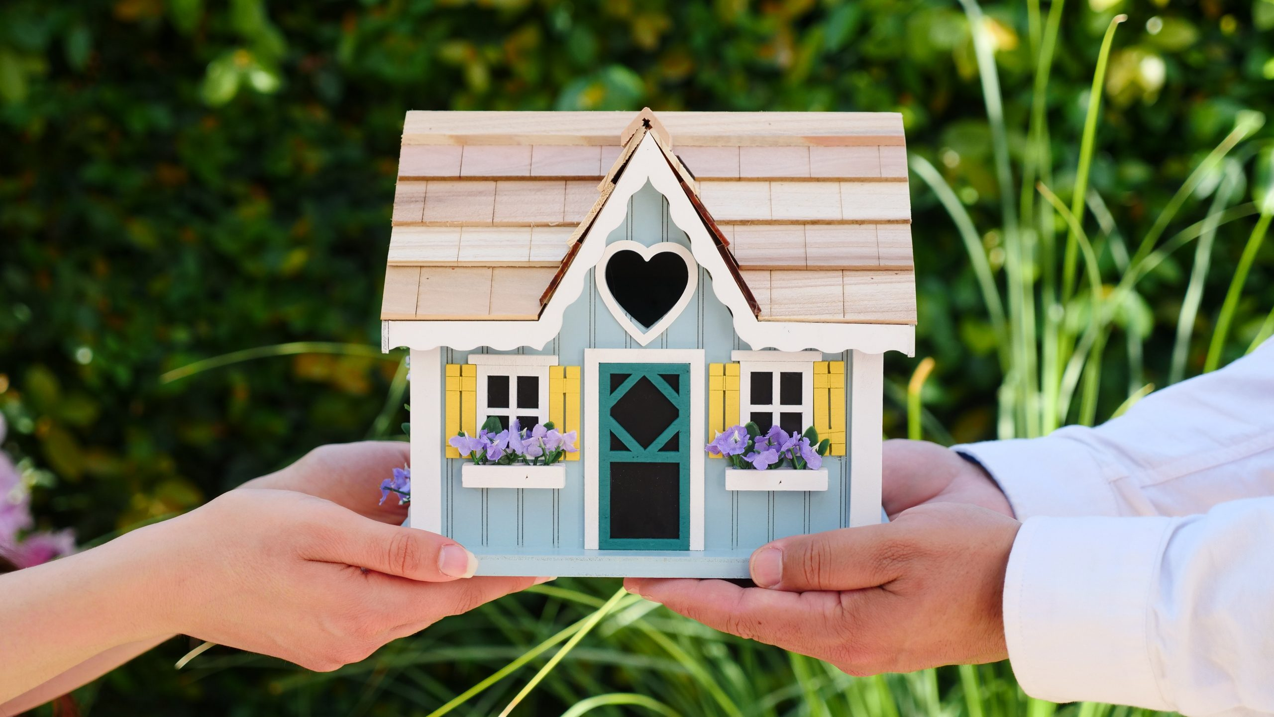 Turning Your Home Into a Short Term Rental